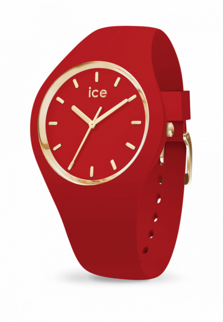 Часы Часы ICE WATCH