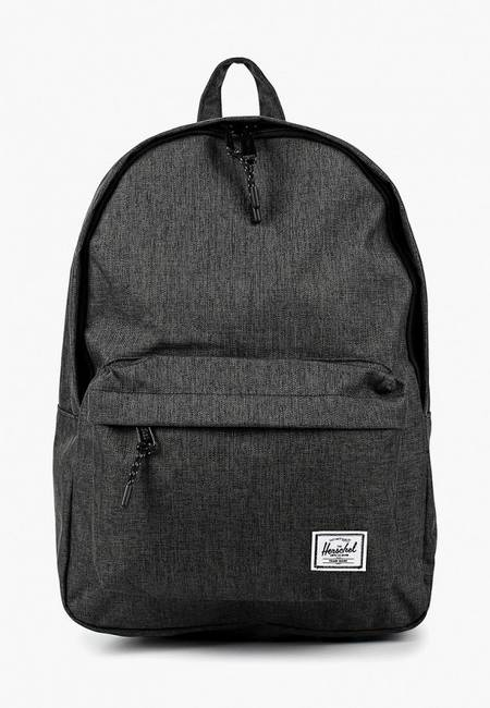 Рюкзак Рюкзак Herschel Supply Co